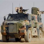 bushmaster_wheeled-armoured_personnel_carrier_Australian_Army_640_002