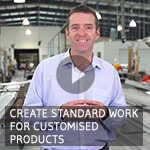 Creating-Standard-Work-for-Customised-Products-thumb