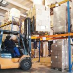 Stock in your warehouse is only valuable if you can sell it.