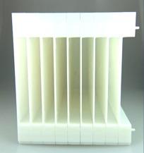 Heijunka Boxes (Load Levelling Boxes)
