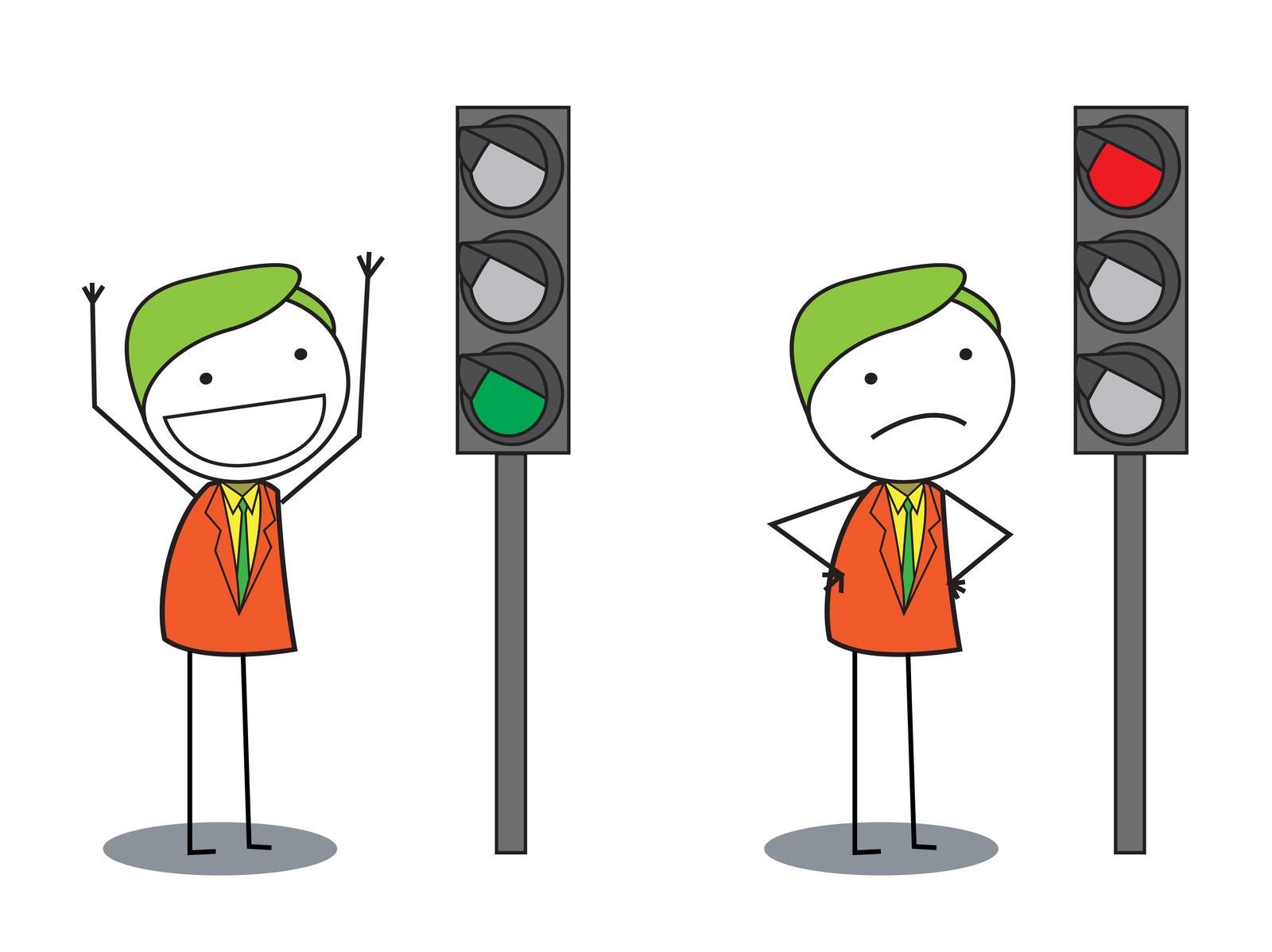 танцующие человечки со светофора картинки подборе текста, вносите
