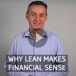 Lean-Finance---Why-Lean-Makes-Financial-Sense-thumb