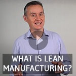 What is lean thumbnail