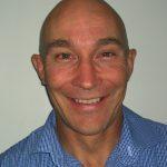 Brent Johnstone