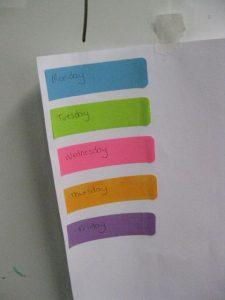 Colour Coding Pics - 01