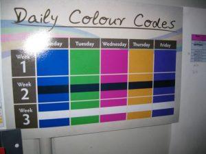 Colour Coding Pics - 04