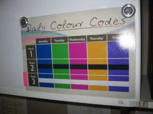 Colour Coding Pics - 08