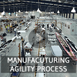 Manufacturing Agility Thumbnail