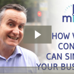 Why your business needs visual controls