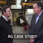 Lean in a Machine Shop case study