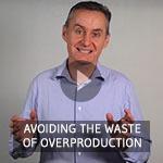 Tim Overproduction