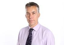 Tim Scurlock lean consultant