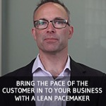 Bring the Pace of the Customer in your Business with a Pacemaker