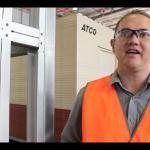 lean case study video atco