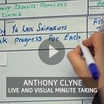minute taking thumbnail