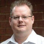 Lean Consultant Andrew Czompo