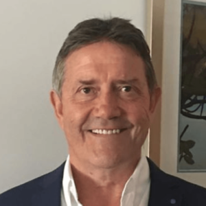Gary Pollard - Senior Lean Consultant in Brisbane