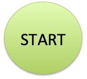 Start feedback tool