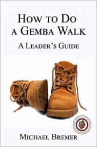 gemba-walk-199x300