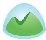 Basecamp for communication