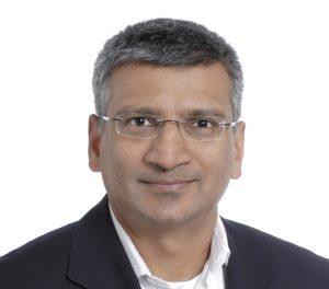Anil Gupta Lean Consultant Canada