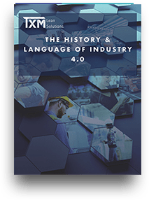 industry 40 ebook cover