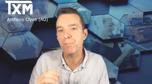 TXM Television – Episode 56 – Replicating your Winning Formula