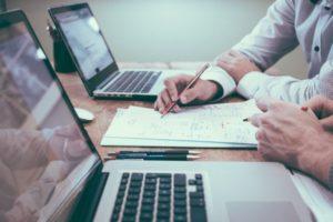 L'industrie du futur: La collaboration et la compréhension à travers les départements et les équipes seront essentielles